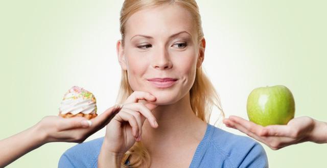 Γιατί ενώ έχουμε υψηλά σάκχαρα νιώθουμε αίσθηση υπερβολικής πείνας;