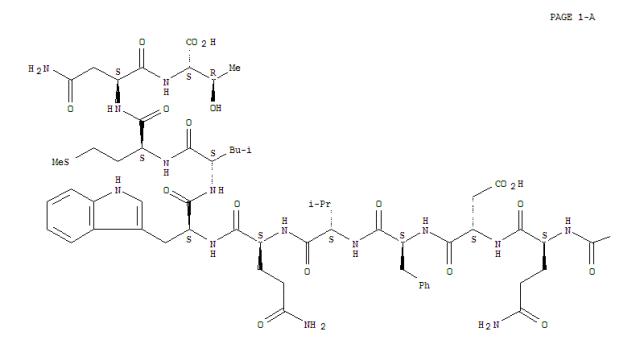 """Ερευνητές βάζουν στην """"αρένα"""" μικρές δόσεις γλυκαγόνης έναντι υδατανθράκων για καταπολέμηση των υπογλυκαιμιών"""