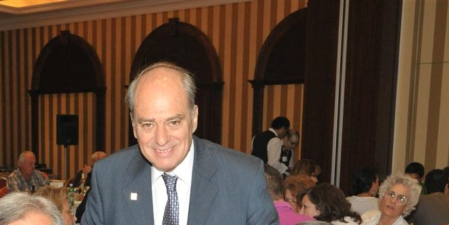 """""""Καταργείται εντός των ημερών η εξετάση του c-πεπτιδίου με γλυκαγόνη"""": Συνέντευξη με τον πρόεδρο της ΕΛΟΔΙ, Δημήτριο Συκιώτη"""