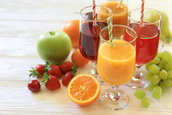 φρούτα, χυμοί, διαβητης τυπου 2, γλυκουλι