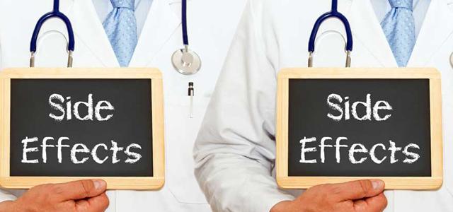 """""""Βοηθήστε να κάνουμε τα φάρμακα πιο ασφαλή: Αναφέρετε τυχόν ανεπιθύμητες ενέργειες"""""""