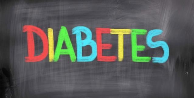 Αγγίζει το ένα εκατομμύριο ο αριθμός των ατόμων που πάσχουν από Διαβήτη στην Ελλάδα
