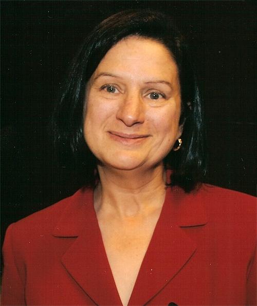 JudyRegensteiner,PhD