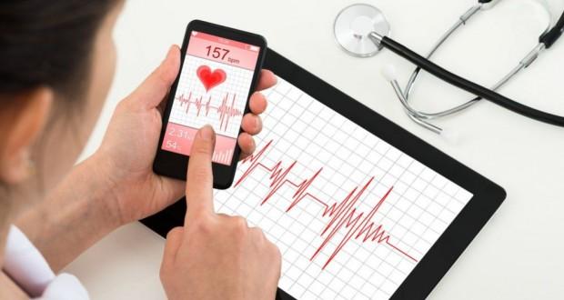 Έρχεται η διάγνωση διαβήτη μέσω εφαρμογής στο κινητό τηλέφωνο