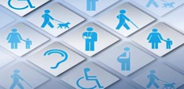 Εθνικό πρόγραμμα για την εφαρμογή της σύμβασης για τα δικαιώματα των ατόμων με αναπηρία, χρόνιες παθήσεις και των οικογενειών τους, κατέθεσε η ΕΣΑΜΕΑ στον Πρωθυπουργό, Κυριάκο Μητσοτάκη