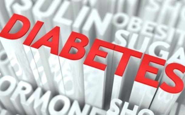Αμυλίνη: Η άλλη ορμόνη που παίζει ρόλο στο διαβήτη