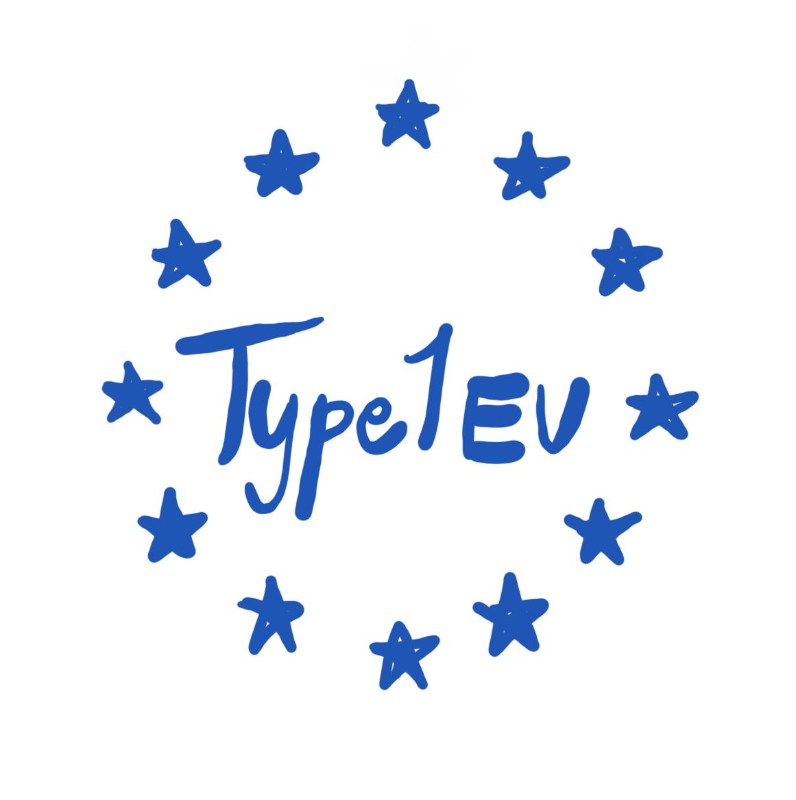 Type1Eu