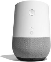 Το Home της Google
