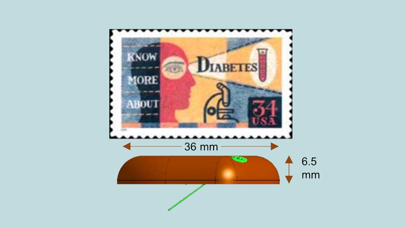 Η Stamp Pump