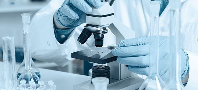 Πειραματική θεραπεία επαναφέρει την παραγωγή ινσουλίνης σε ποντίκια με διαβήτη τύπου 1